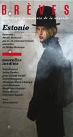 Revue Brèves sur l'Estonie (2014)