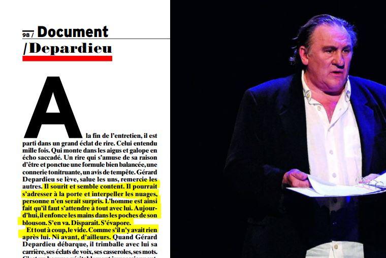 L'Express 3360 - 25 nov. 2015 p.98