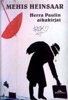Les chroniques de Monsieur Paul en finnois (2003)