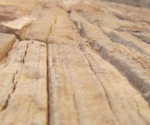 Chaco Canyon - Photo Kantoken