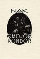 Emajõe kondor, NAK, 2002