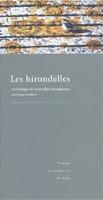 Les Hirondelles (2002)