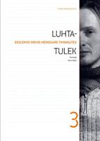 Luhtatulek (2011)