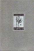 Harakkiri - Erakkond 1999